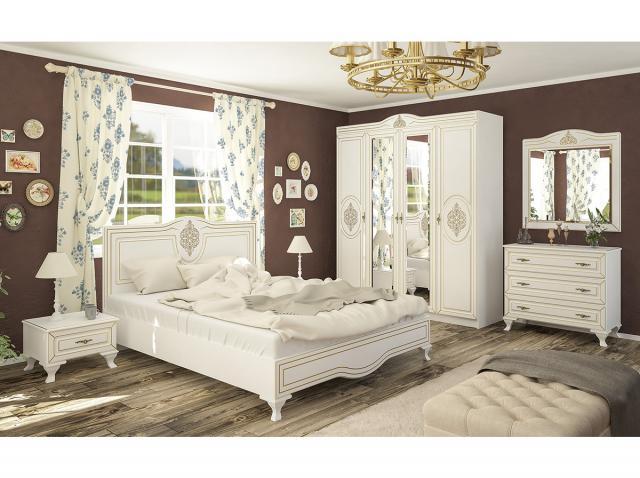 Iată cele mai utile 5 sfaturi pentru mobilarea unui dormitor cu un design armonios!