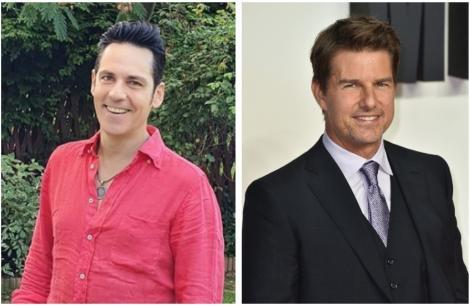Bărbați faimoși care sunt în formă și după vârsta de 50 de ani. Vedetele care uimesc și azi cu fizicul lor