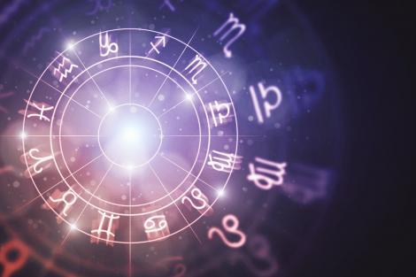 Horoscop 2021. Ce spun astrele pentru fiecare zodie în parte