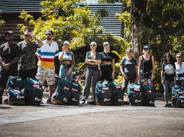 Asia Express, sezonul 3. Emoții mari în cursa pentru prima imunitate. Cine și-a asigurat locul în etapa următoare a show-ului
