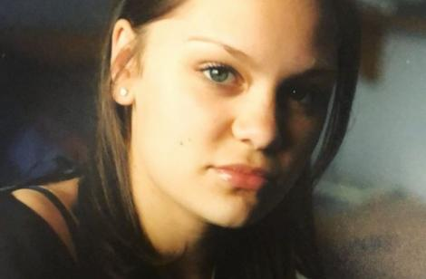 Poza în care fanii cu greu au recunoscut-o pe Jessie J
