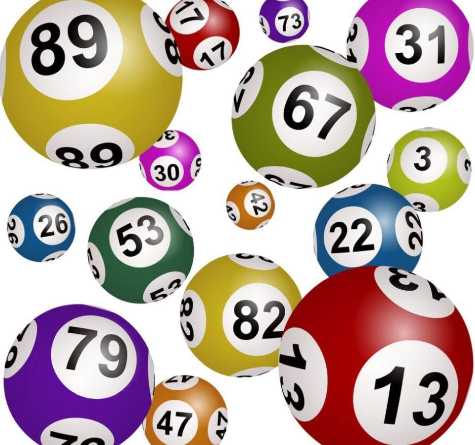 Rezultate trageri Loto 24 ianuarie 2021. Numerele extrase la 6/49, Joker și 5/40 duminică de Loteria Română