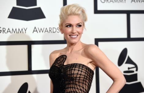 Gwen Stefani, inel de logodnă de 500.000 de dolari. Cum arată viitorul ei soț, cu aproape 10 ani mai tânăr decât vedeta