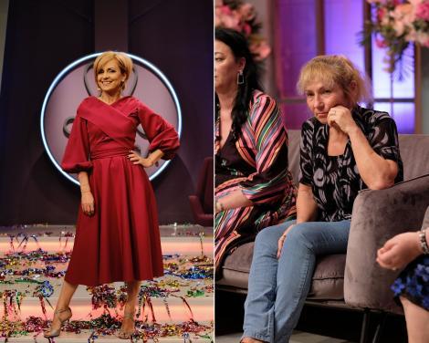 Mireasa 2020, sezon 2, Gala 23.01. Cum arată clasamentul publicului. Cine au fost desemnați Mama, Fata și Băiatul Favoriți