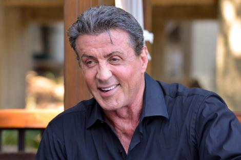 Vila de milioane a lui Sylvester Stallone. Cum arată casa cu 12 băi și ce suma enormă cere actorul pentru ea