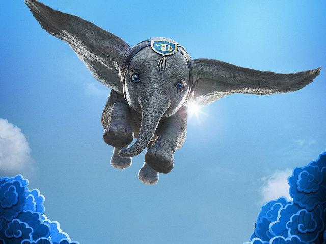 De ce elimină Disney desenele Peter Pan, Dumbo și Pisicile Aristocrate din grila pentru copiii sub 7 ani