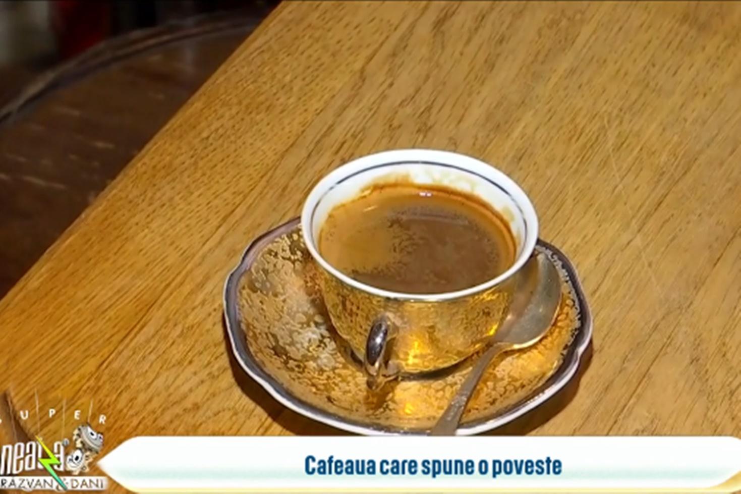 Ce ar trebui să știm despre cafea, înainte de a o consuma? Proprietățile și beneficiile consumului de cafea