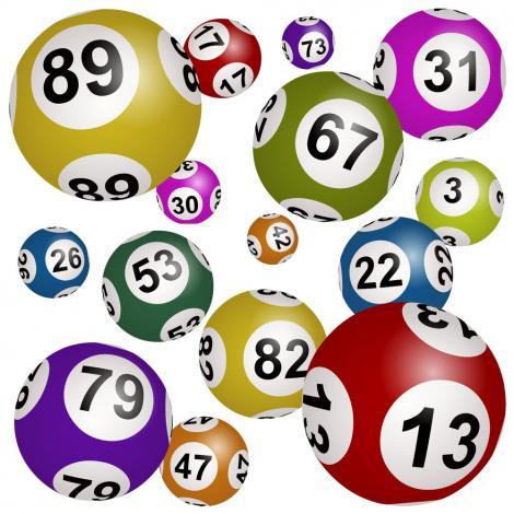 numerele castigatoare de la extragerea de joi, 28 ianuarie 2021, de la tragerile loto 6/49, 5/40, joker, noroc, super noroc