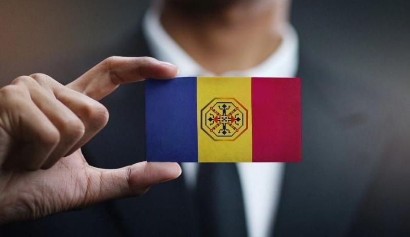 Și anul acesta este important să investim în produse și servicii românești! (P)