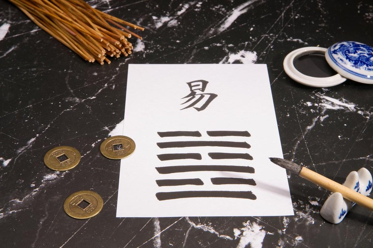 Remedii Feng Shui, cu Oana și Andreea Timofte. Cum atragem prosperitatea în 2021