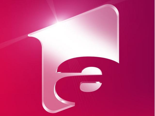 logo a1