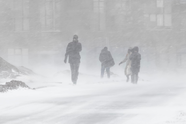 Alertă ANM! Meteorologii au emis noi atenționări de vreme rea în toată țara. Ce regiuni sunt afectate de cod galben de ninsori