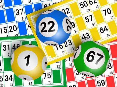 Numerele care au ieșit câștigătoare la Joker, Loto 6 din 49, Loto 5 din 40 și Noroc