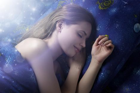 Ce înseamnă când visezi bărbați? Atenție, te pasc evenimente încurcate