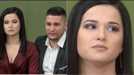Mireasa 2020, sezon 2. Doamna Ana a intervenit după ce a observat discuții între Mădălina și Radu. Ce i-a spus fetei