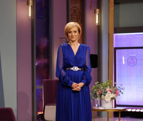 Când este finala Mireasa sezonul 2. Simona Gherghe va anunța cuplul câștigător