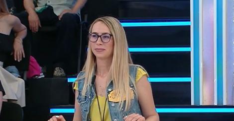 """Prețul cel bun, 13 octombrie. Liviu Vârciu, """"supărat"""" pe profesia unei concurente de la Prețul cel bun: """"De 10 ani te urăsc"""""""