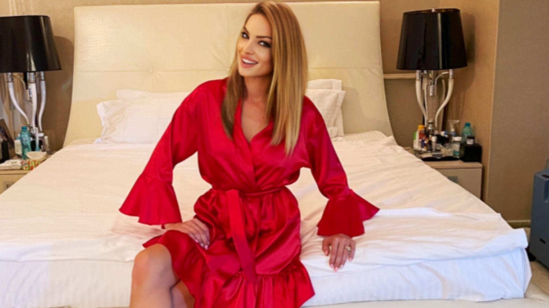 P Cele mai bune lenjerii de pat, recomandate de vedete!|EpicNews