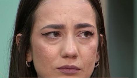 Mireasa 2021, sezonul 4. Mama Andradei a intrat în direct în emisia live. A ținut să lămurească problema fiicei sale