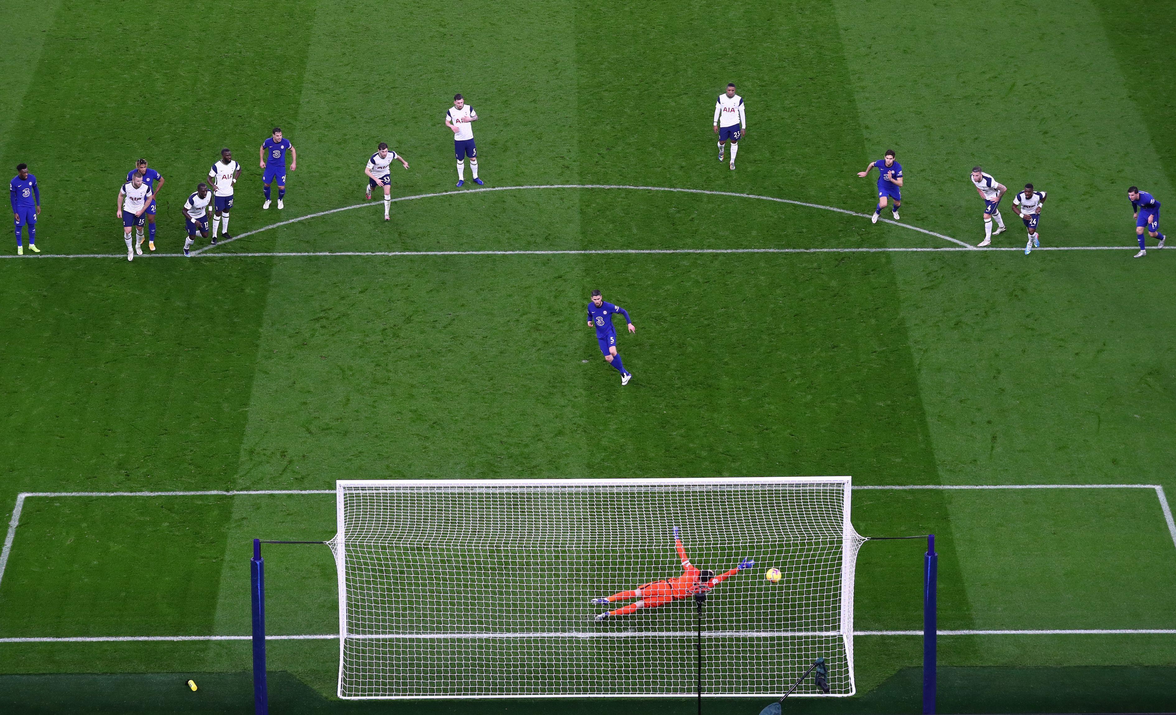 Atletico Madrid - Chelsea joacă la București, pe Arena Națională. De la ce oră începe meciul de fotbal, Champions League
