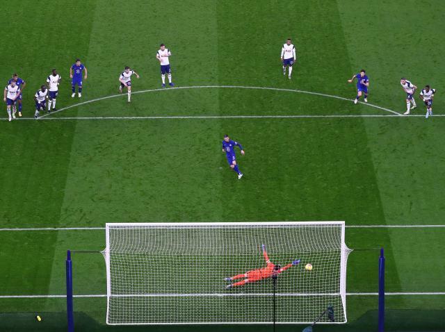 Atletico Madrid - Chelsea joacă la București, pe Arena Națională