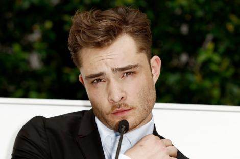 """Ce mai face și cum arată acum Chuck din """"Gossip Girl"""". Edward Westwick continuă să facă furori"""