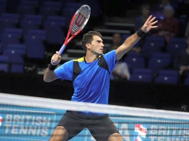 Horia Tecău, eliminat la Australian Open 2021