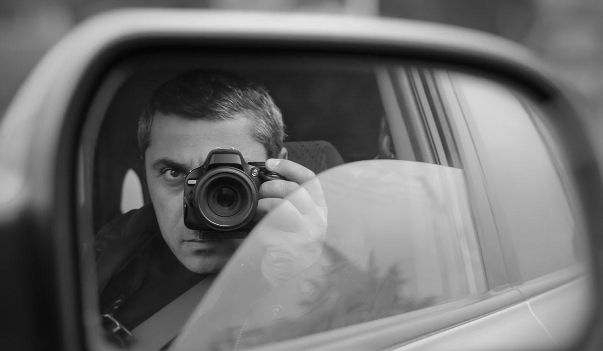 (P) Cum te ajută detectivii particulari Vestigo să crești veniturile
