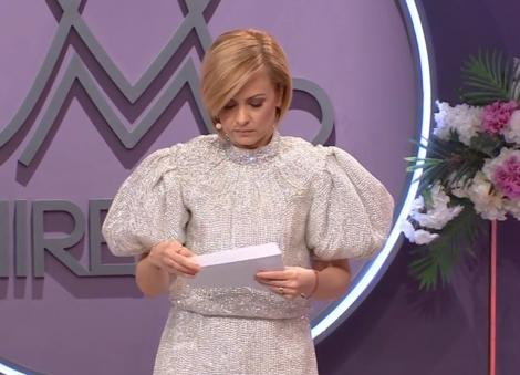Mireasa 2020, sezon 2. Ce băiat a fost eliminat în Gala din 20 februarie