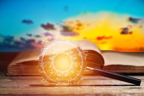semnele zodiacale ale horoscopului pentru martie 2021 in dragoste, bani si cariera