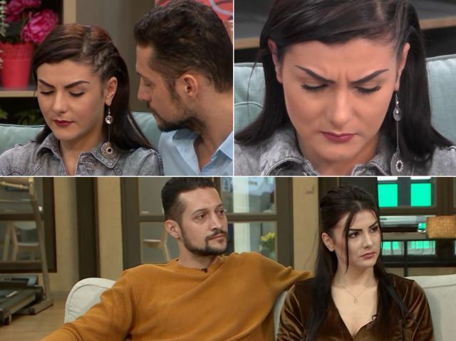 bianca si mihai de la mireasa sezon 2 cand vorbesc despre iubire si casatorie in marea finala din 27 februarie 2021