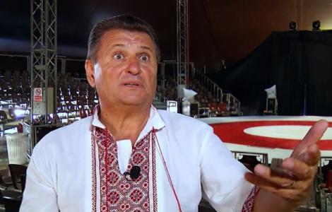 Poftiți la circ, 23 februarie 2021. Liviu Vârciu, înlocuit la muncile grele. Cu ce vedetă s-a trezit Nea Marin la Circul Bellucci