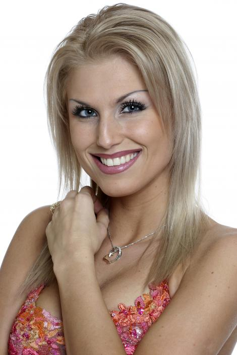 Cristina Rus