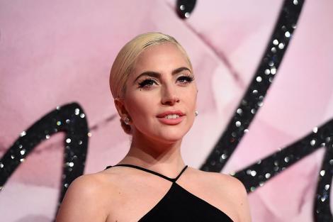 Lady Gaga, drama pe care o trăiește după ce angajatul ei a fost împușcat și doi din cei trei câini răpiți. Ce recompensă oferă