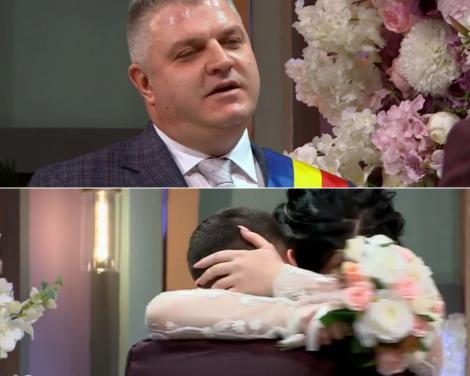 Finala Mireasa sezon 2. Ce cupluri s-au căsătorit în data de 28 februarie 2021