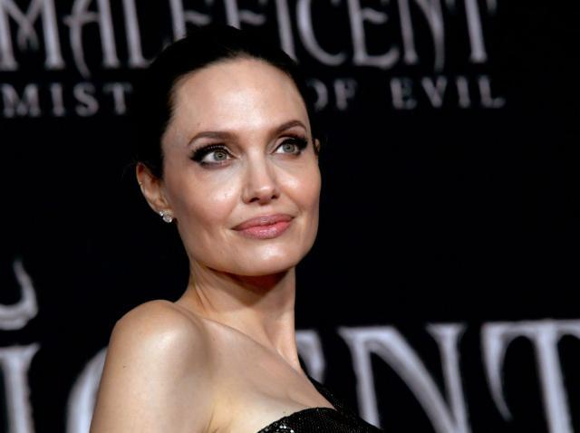 """Angelina Jolie, declarații rare despre relația cu Brad Pitt. Adevarul despre divorț și cât a suferit: """"Viața se reîntoarce"""""""