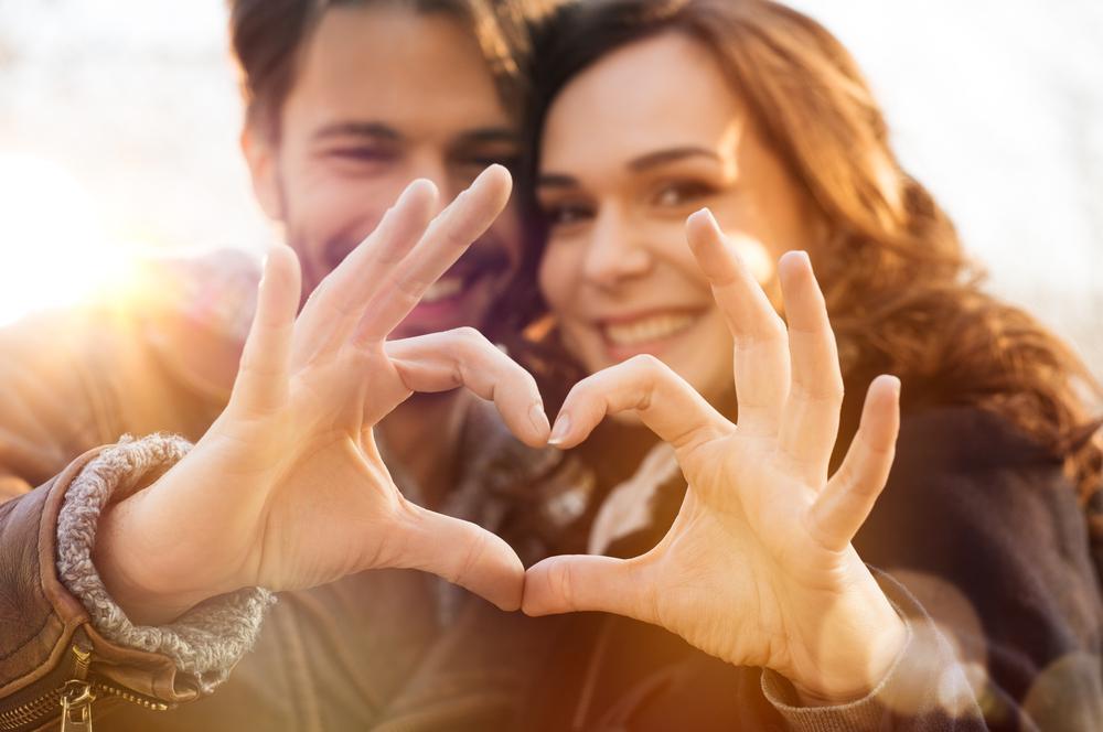 Cum atragem partenerul potrivit, în funcție de vibrația interioară. Numerolog: Ce își dorește fiecare de la o relație