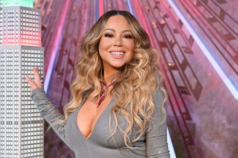 Mariah Carey, dată în judecată chiar de sora ei. Motivul pentru care cântăreața internațională este atacată în instanță