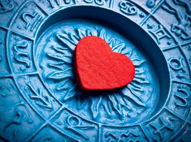 Horoscop. Zodiile care își vor găsi un nou partener în luna iubirii, februarie 2021. Ei sunt norocoșii peste care vine dragostea
