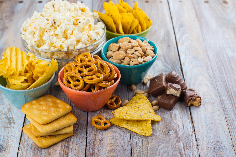 Ingredientul periculos care se ascunde în mâncare. De ce e atât de nociv pentru planetă