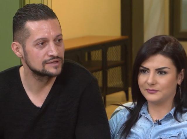 Bianca și Mihai sunt extrem de apropiați în ultimul timp, dar sentimentele lor nu sunt la fel