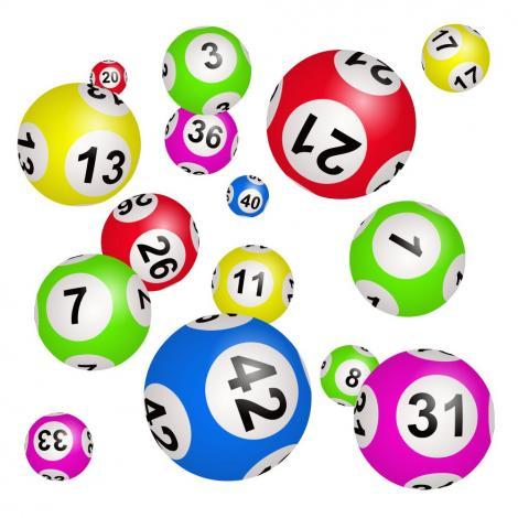 numerele câștigătoare la extragerile loto din 14 martie 2021 la 6/49, 5/40, Joker, Noroc, Super Noroc și Noroc Plus