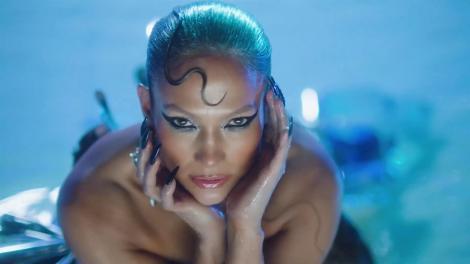 Reacția lui Jennifer Lopez după despărțirea de Alex Rodriguez. Video-ul incendiar a stârnit vâlvă