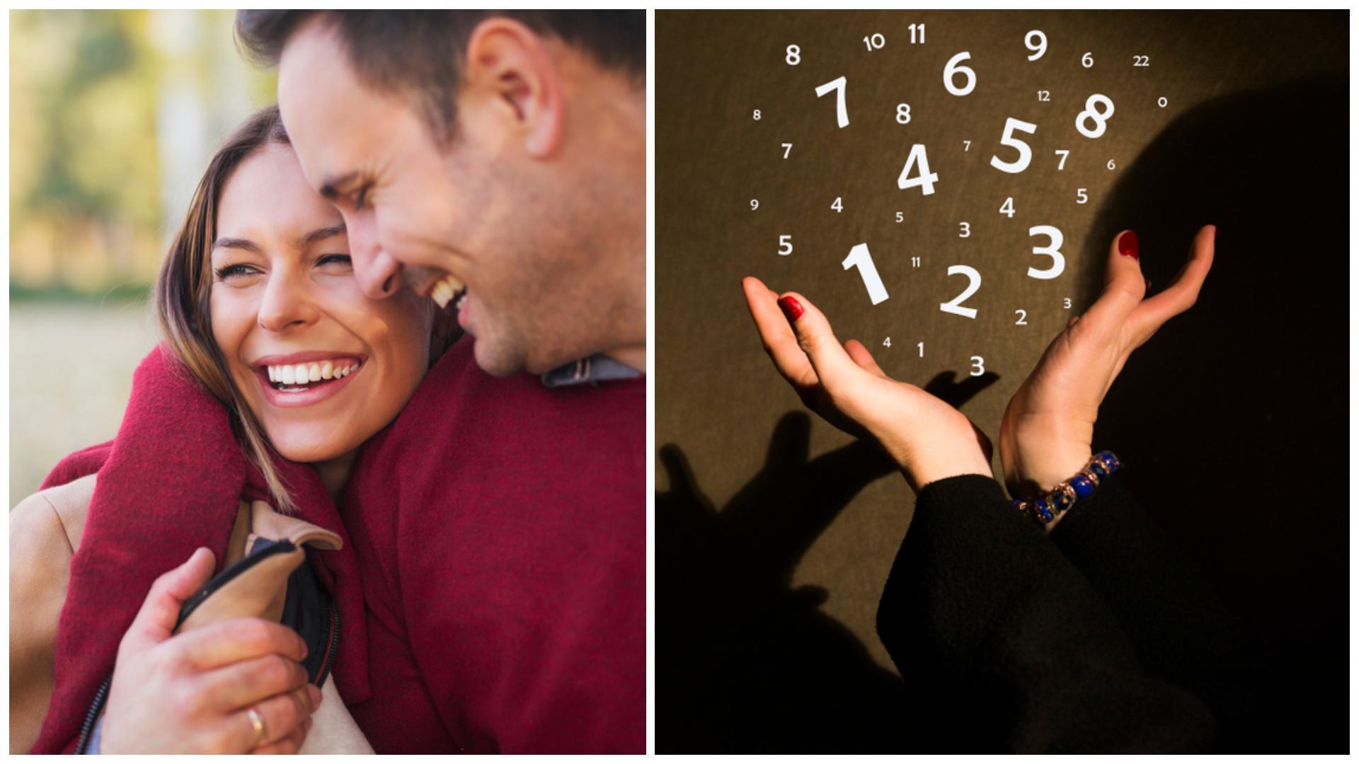 Cum se comportă o femeie în relația de cuplu și în familie în funcție de vibrația interioară. Sfaturi de la numerologul Stratulat