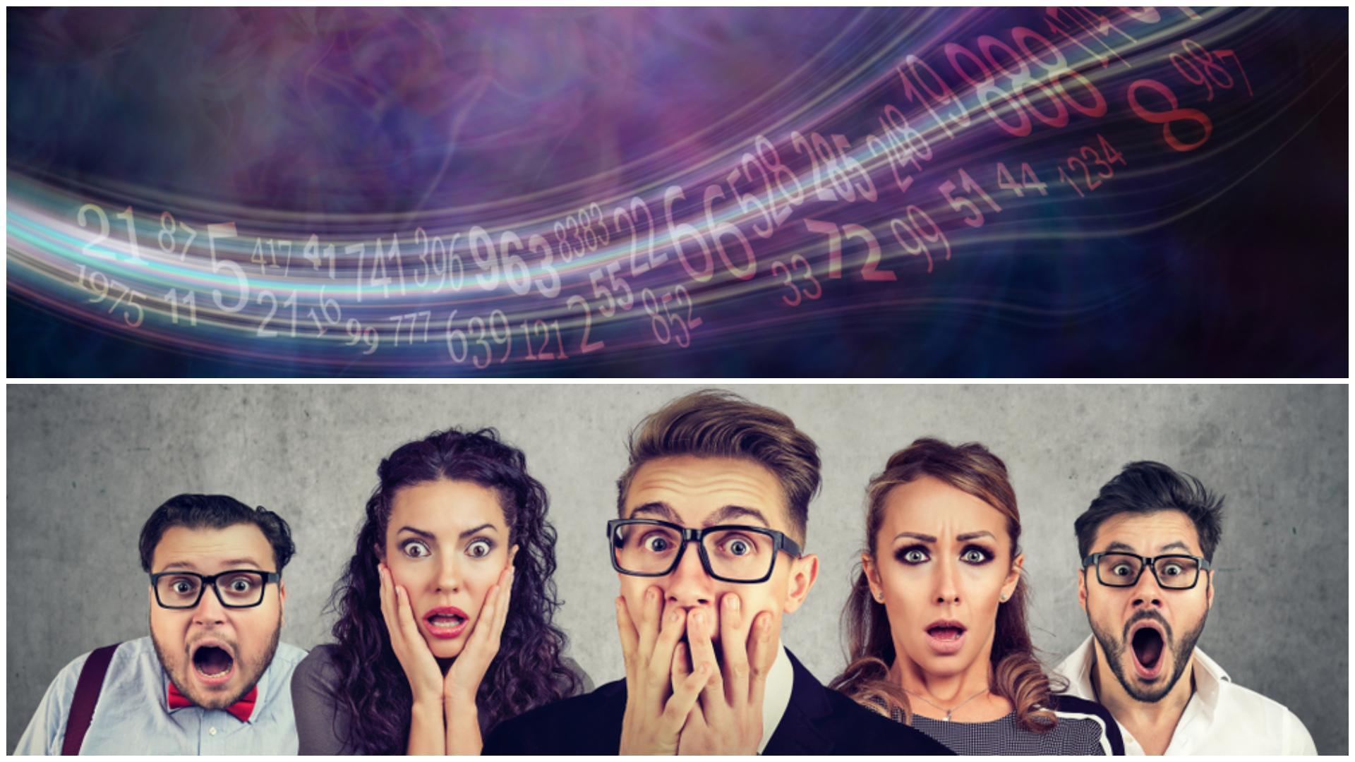 Ce temeri avem în funcție de vibrația interioară. Numerologul Corina Stratulat a explicat ce frici avem de gestionat