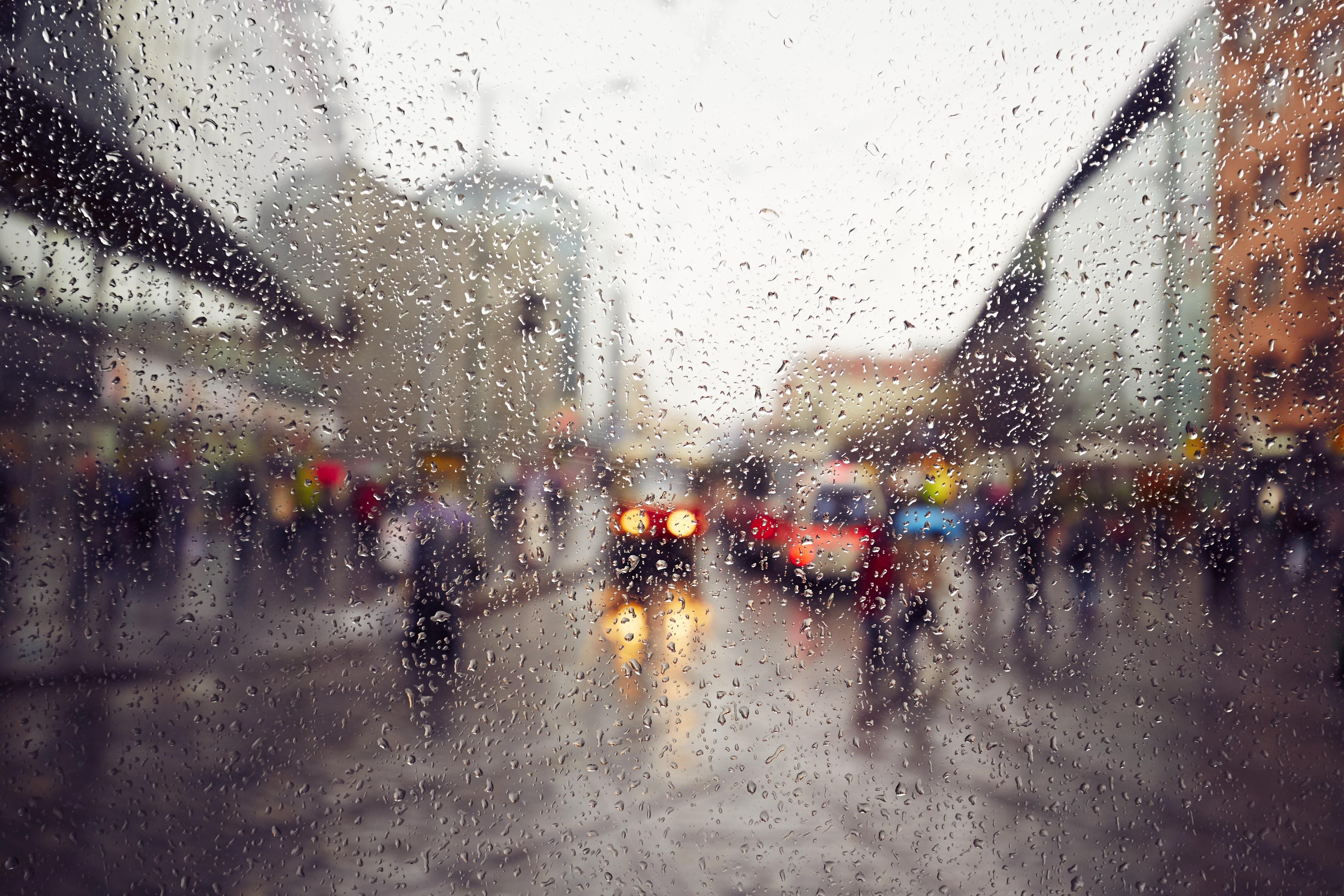 Prognoza meteo ANM. Schimbări bruște de temperatură în următoarele zile, după fenomenul rar din Capitală