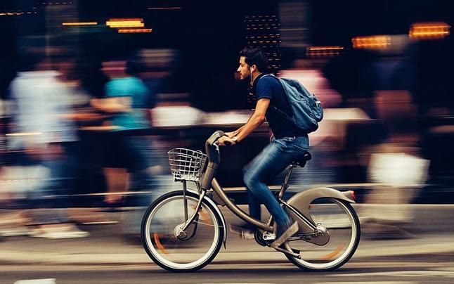 Cât costă o bicicletă în 2021?