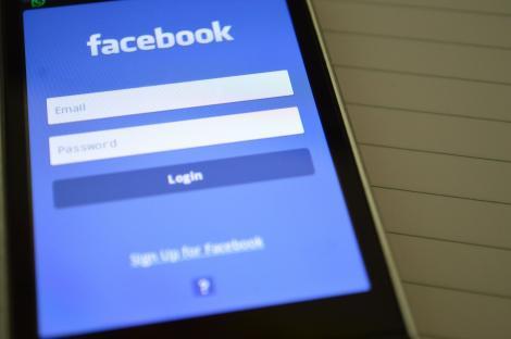 schimbare facebook