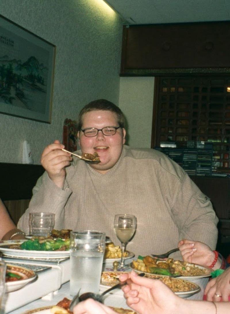 jake roberts pierdere în greutate pierderea în greutate cambridge
