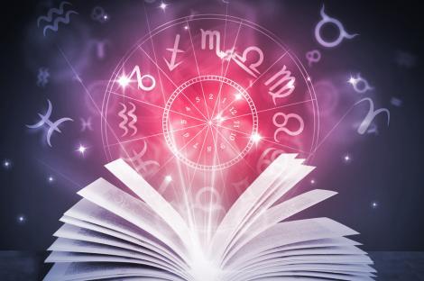 o carte și semnele zodiacale